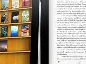Quand Hachette livre l'iPad