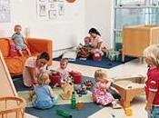petite enfance n'est service comme autre