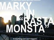 Marky 'Rasta Monsta'