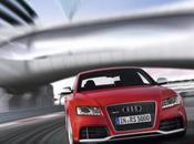 Audi nouvelle vidéo