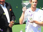 Masters 1000 Miami 2010 stars tennis veulent reprendre pouvoir