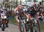 Sprinter Club Olympique Dijon Team Lapierre résultats