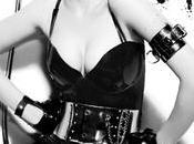 Christina Aguilera: nouveau single s'annonce...
