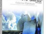 """""""Grain Soie"""", nouveau papier photo chez Micro Application"""