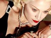 Madonna refuse rien