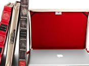 BookBook pour MacBook