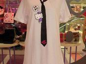 Hello Kitty pend cravate