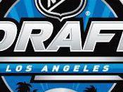 NHL. derniers premiers choix draft. 2ème partie (depuis 1999)