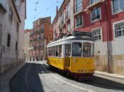 mercredis Portugal