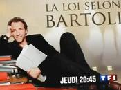 selon Bartoli soir jeudi mars 2010 bande annonce