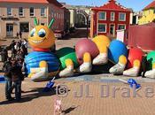 Photos Saint-Pierre Miquelon Jean-Luc Drake