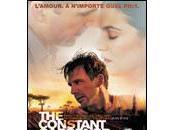 constant Gardener (2005)