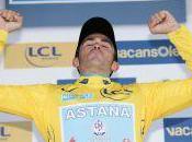 L'actu pro, amateur, VTT, cyclosport, piste 26/03/2010 (Vélo 101)