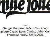 Ciné Emilie Jolie animée [Projet]