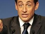 Politique Stratégie Sarkozy