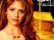 "Buffy, Vampire-Slayer review épisodes 1.09 ""The Puppet Show"" 1.10 ""Nightmares"""