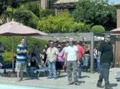 villa corse Christian Clavier mise vente aurait-il peur Mateo Falcone