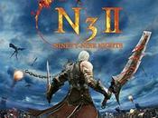 Ninety-Nine Nights revient vidéo