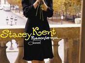 Stacey Kent français