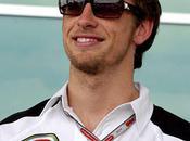 Australie, victoire Jenson Button