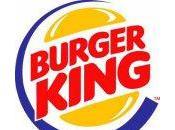 Burger King Packaging personnalisé