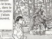 "hiver"" Jirô Taniguchi devenir mangaka dans Japon années"