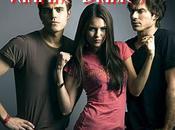 """Vampire Diaries review épisodes 1.11 """"Bloodlines"""" 1.12 """"Unpleasantville"""""""