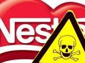 Nestlé comment Greenpeace fait trembler