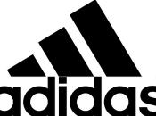 Communication Publicité foot avec Adidas, c'est classe [vidéo]