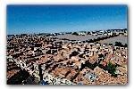 Urbanisme habitat révise outillage