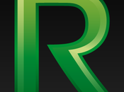 [News Apps] Redoute mode portée téléphone