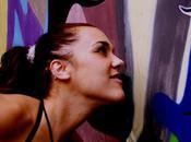 chanteuse voix façon Edith Piaf (clip)