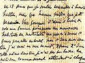 """sérieux quand ans"""" Marcel Proust"""