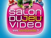 SALON VIDEO BREST