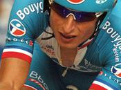 Critérium International cyclisme Pierrick Fédrigo remporte course