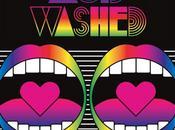 Acid Washed debut album