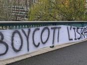 L'antisémitisme Genève