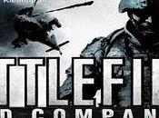Test Battlefield Company