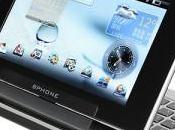BPhone Pourquoi vais jeter iPhone poubelle