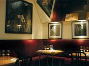 meilleurs restaurants FigaroScope Mars 2010 Colette Monsat François Simon