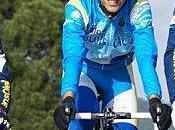 Tour France pour frères Feillu