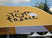 Tour France 2010 équipes engagées
