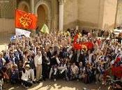 Rallye Aïcha gazelles, féminin écologique