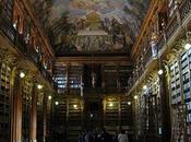 Google books, edition, e-books…laissez-nous livres papier