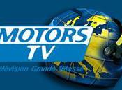 Australie, debriefing MotorsTV