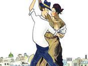Micaël, argentin Paris, Buchet-Chastel. Vernissage présantation jeudi avril 18h30 Librairie