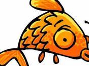 avril, c'est jour poisson videos