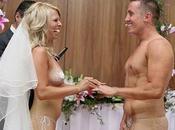 mariage nudiste Oui, veux