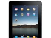 Succès lancement l'iPad samedi, prix français prohibitifs