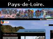 Romain Guyot (Angers cyclisme) équipe France juniors